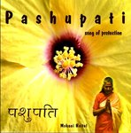 Pashupati song of protection